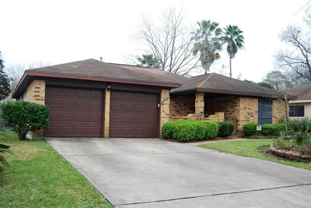 13011 Ferry Hill Lane, Houston, TX 77015 (MLS #94114844) :: Michele Harmon Team