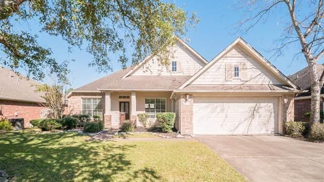 10423 Claybrook Drive, Houston, TX 77089 (MLS #9411834) :: Texas Home Shop Realty