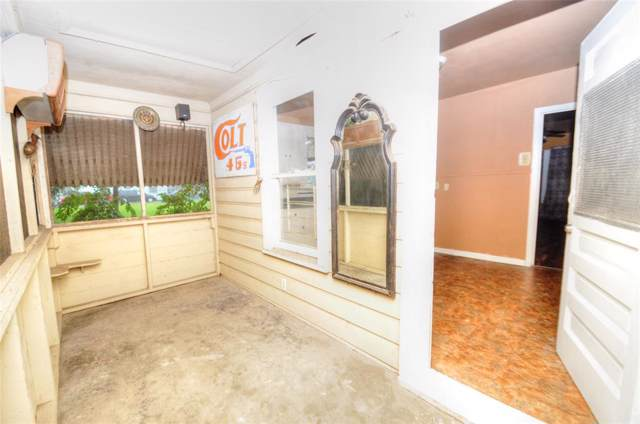 524 Zoe Street, Houston, TX 77020 (MLS #94123593) :: Ellison Real Estate Team