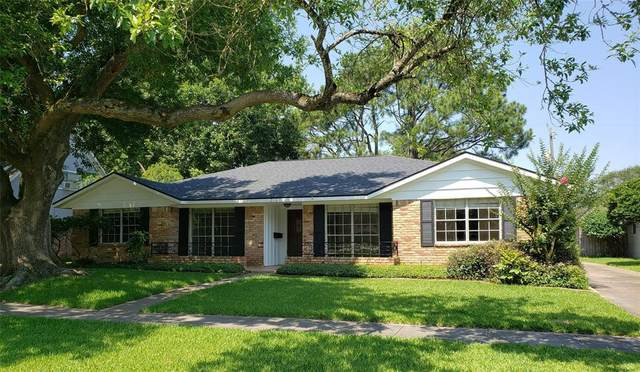 2109 Willow Wisp Drive, Seabrook, TX 77586 (MLS #94136028) :: The Freund Group