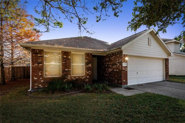 24143 Tayloe House Lane, Katy, TX 77493 (MLS #94144646) :: Magnolia Realty