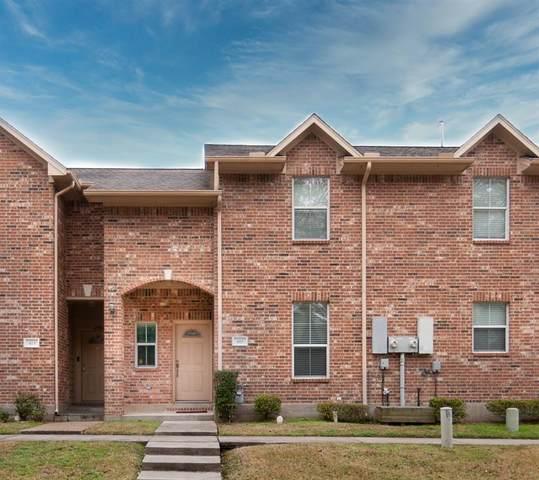 415 S Magnolia Street, Alvin, TX 77511 (MLS #94152379) :: Ellison Real Estate Team