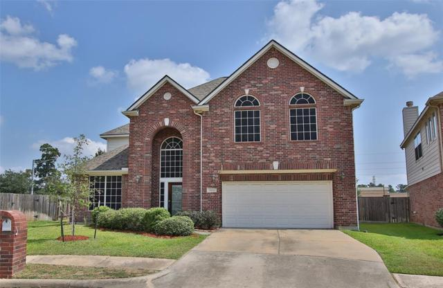 22614 Torrisdale Lane, Tomball, TX 77375 (MLS #94175466) :: Texas Home Shop Realty