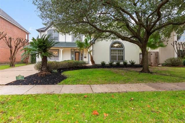 5333 Val Verde Street, Houston, TX 77056 (MLS #94178192) :: Lisa Marie Group | RE/MAX Grand