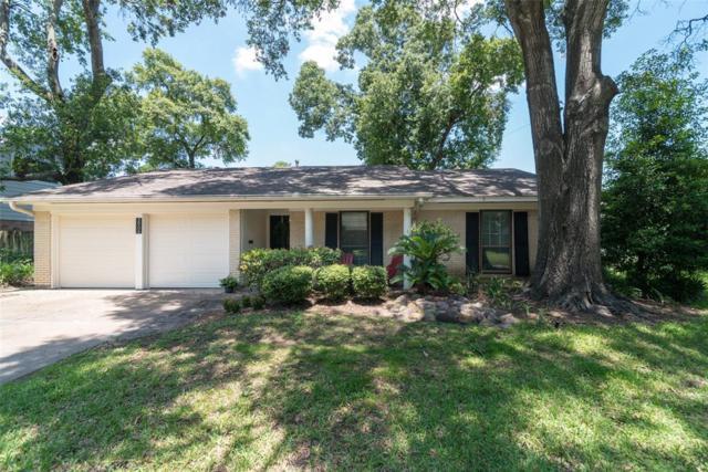 5906 Peg Street, Houston, TX 77092 (MLS #94196596) :: Texas Home Shop Realty