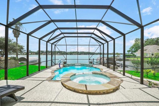 64 Lake Blf, Montgomery, TX 77356 (MLS #94209061) :: Giorgi Real Estate Group