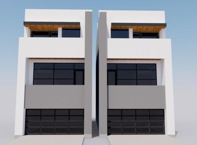 2625 Greenbriar Drive, Houston, TX 77098 (MLS #94213390) :: Texas Home Shop Realty