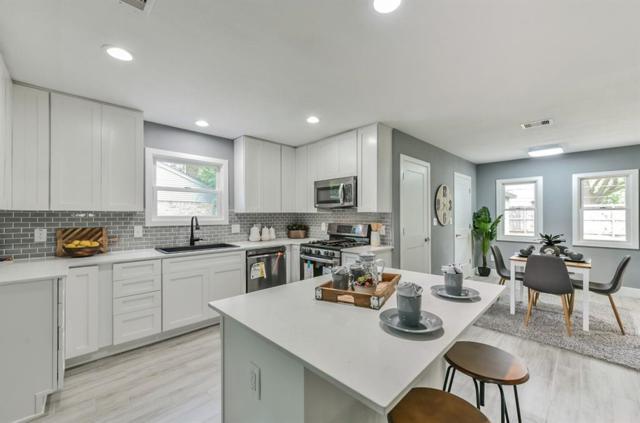 10007 Moorberry Lane, Houston, TX 77080 (MLS #94217016) :: Texas Home Shop Realty