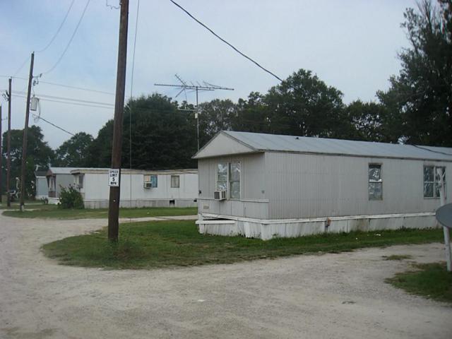 13952 Highway 59, Splendora, TX 77372 (MLS #94222324) :: Giorgi Real Estate Group