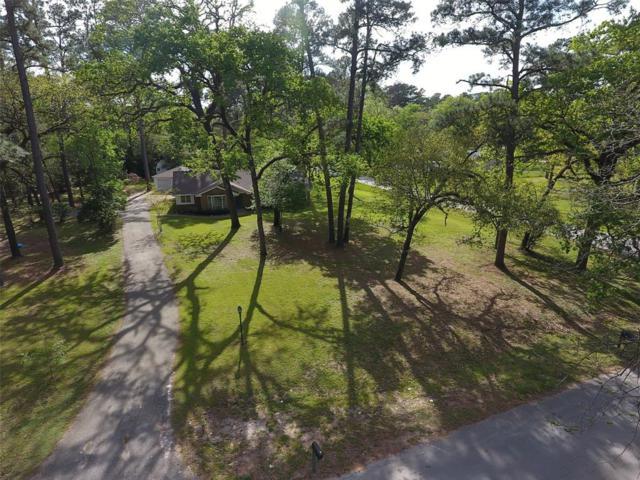 11935 Deep Woods Drive, Cypress, TX 77429 (MLS #94259388) :: See Tim Sell