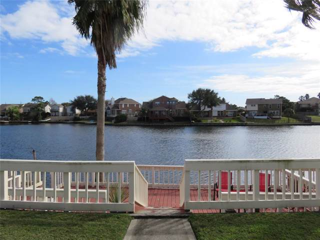 10223 Schaper Road, Galveston, TX 77554 (MLS #94264857) :: The SOLD by George Team