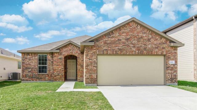13031 Larriston Lane, Houston, TX 77044 (MLS #94269668) :: Christy Buck Team