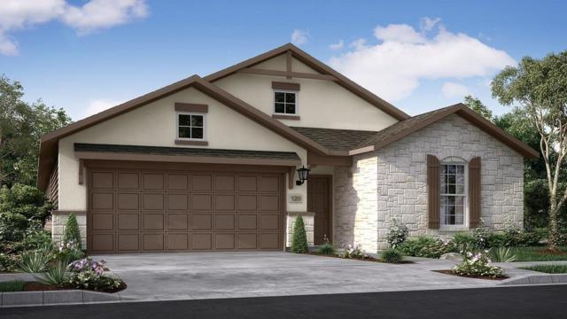 3835 Fleetwood Falls, Spring, TX 77386 (MLS #94304463) :: Krueger Real Estate