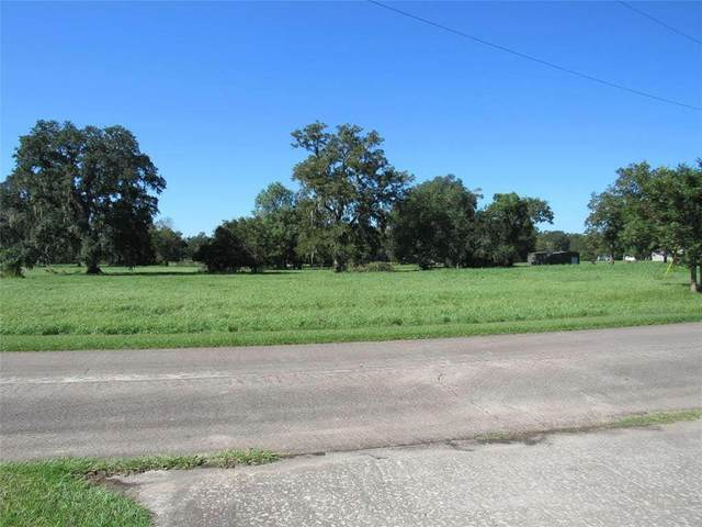 238 Stagecoach Trail, Angleton, TX 77515 (MLS #94325491) :: The Heyl Group at Keller Williams