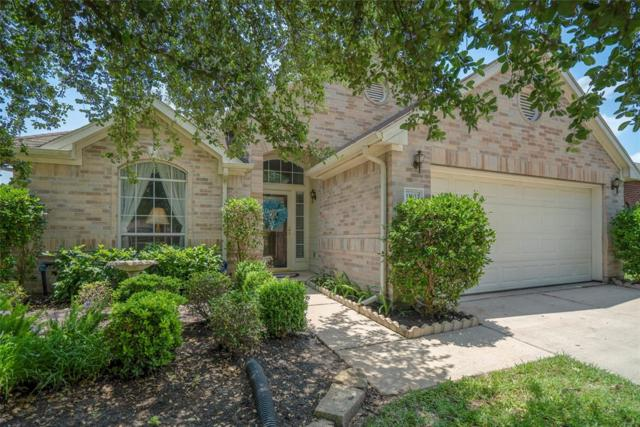 11103 Creekline Green Court, Cypress, TX 77429 (MLS #94331507) :: Texas Home Shop Realty
