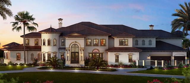 27 Riverstone Island, Sugar Land, TX 77479 (MLS #94337026) :: Texas Home Shop Realty