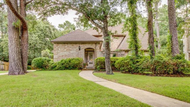 12806 Raven Tree Drive, Cypress, TX 77429 (MLS #9433713) :: Grayson-Patton Team