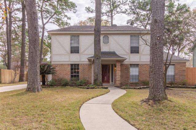 6411 Rippling Hollow Drive, Spring, TX 77379 (MLS #9434450) :: Texas Home Shop Realty