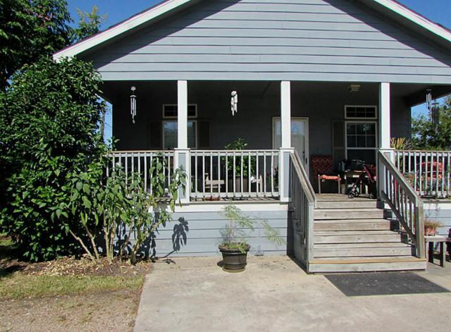 5228 Fuqua Gardens, Houston, TX 77045 (MLS #94366349) :: Giorgi Real Estate Group
