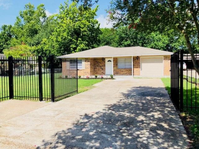 13421 Courrege Lane, Houston, TX 77037 (MLS #94373930) :: Christy Buck Team