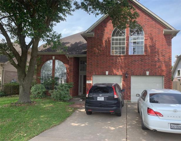 23039 Canal Road, Richmond, TX 77406 (MLS #94388940) :: Texas Home Shop Realty