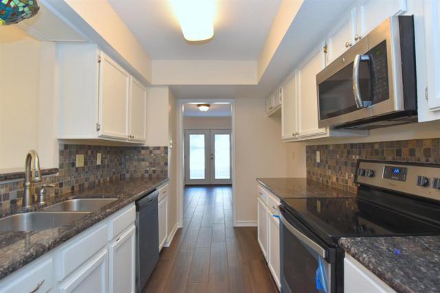 2578 Bering Drive, Houston, TX 77057 (MLS #94389147) :: Giorgi Real Estate Group