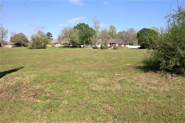 TBD Hawthorn C, Livingston, TX 77351 (MLS #94396904) :: Magnolia Realty