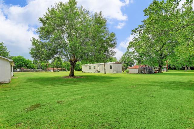 9914 Ballantine Street, Houston, TX 77075 (MLS #944023) :: Texas Home Shop Realty