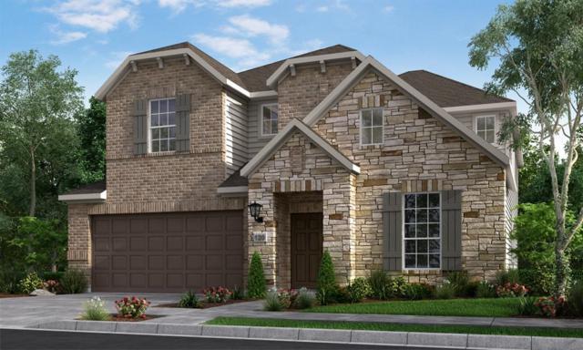 6926 Red Oak Drive, Katy, TX 77493 (MLS #94416279) :: The Jill Smith Team