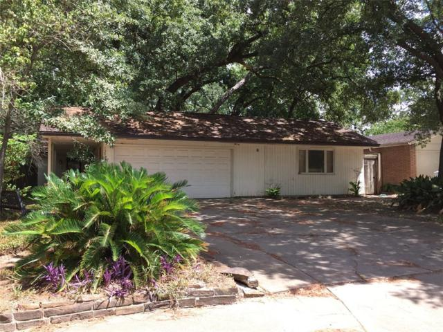 12914 Butterfly Lane, Houston, TX 77024 (MLS #9441784) :: Christy Buck Team