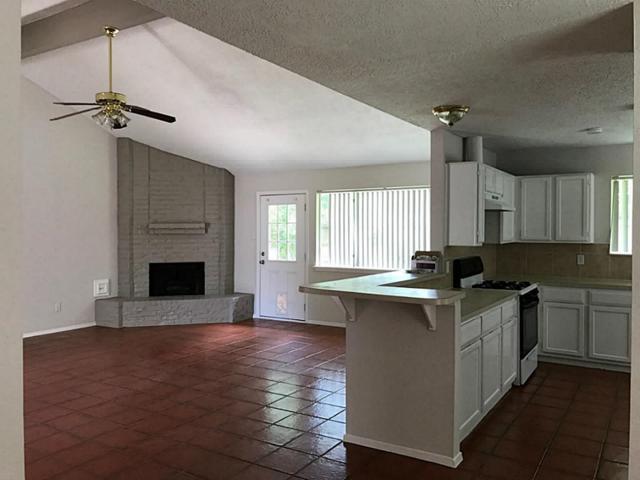 2503 Spring Day Court, Spring, TX 77373 (MLS #94423644) :: Krueger Real Estate