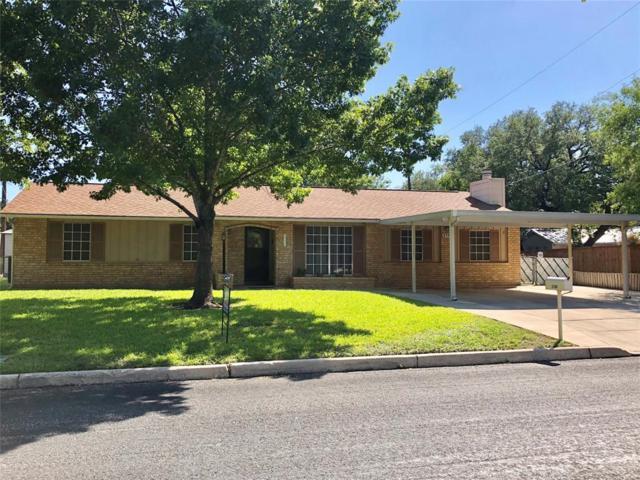 2706 Northland Drive, San Antonio, TX 78217 (MLS #94425781) :: The SOLD by George Team