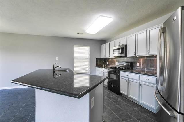 18706 Gray Oak Court, Cypress, TX 77433 (MLS #94467115) :: TEXdot Realtors, Inc.