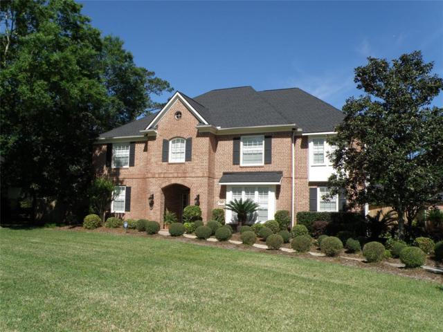 415 Scenic View, Friendswood, TX 77546 (MLS #94473400) :: JL Realty Team at Coldwell Banker, United