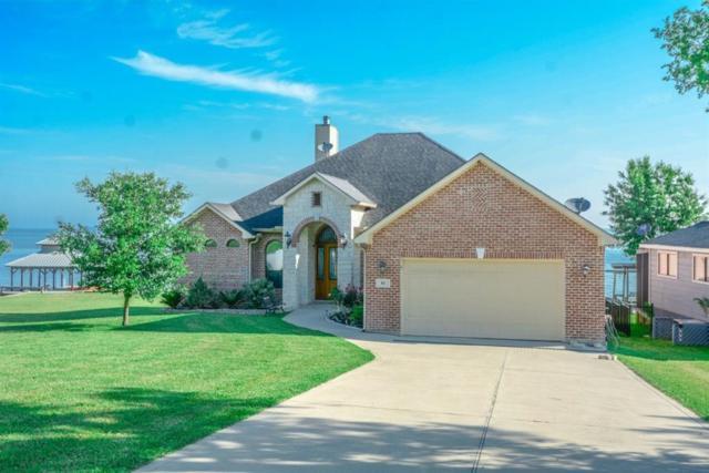 81 Paradise Trail, Coldspring, TX 77331 (MLS #9451306) :: NewHomePrograms.com LLC