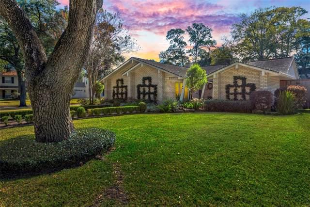 13803 Queensbury Lane, Houston, TX 77079 (MLS #94514601) :: TEXdot Realtors, Inc.