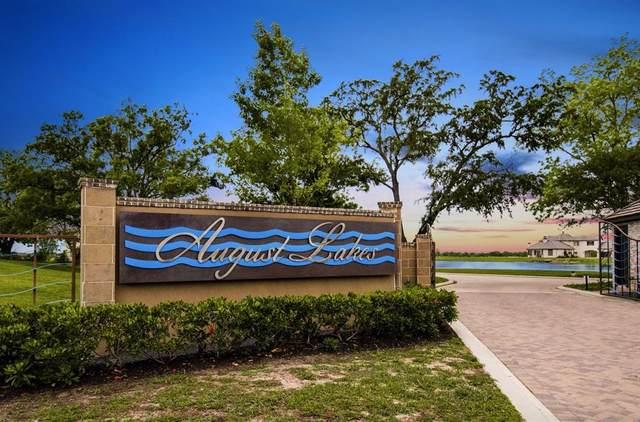 149 Tige Point Drive, Katy, TX 77493 (MLS #94521358) :: NewHomePrograms.com