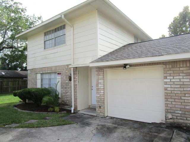 17119 Blackhawk Boulevard, Friendswood, TX 77546 (MLS #94549455) :: Texas Home Shop Realty