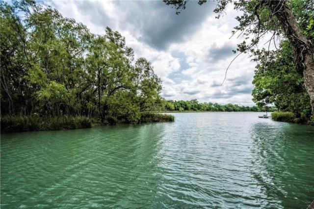 125 Flamingo Bay Drive, Missouri City, TX 77459 (MLS #94550751) :: The SOLD by George Team