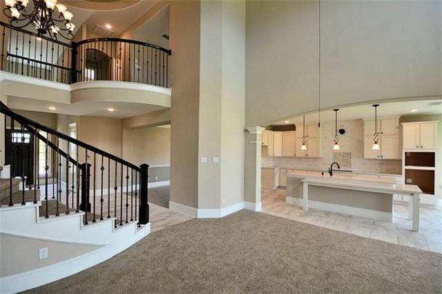30710 Aster Brook Drive, Fulshear, TX 77423 (MLS #94553055) :: Texas Home Shop Realty