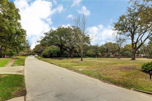 3925 Del Monte Drive, Houston, TX 77019 (MLS #94556333) :: Glenn Allen Properties