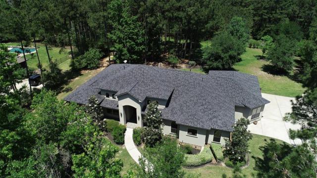29123 Champions Drive, Magnolia, TX 77355 (MLS #94570490) :: Giorgi Real Estate Group