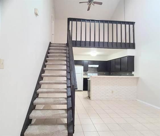 12237 Lemon Ridge Lane, Houston, TX 77035 (MLS #94571769) :: Lerner Realty Solutions