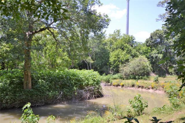 1313 Woodvine, Friendswood, TX 77546 (MLS #94577700) :: Magnolia Realty