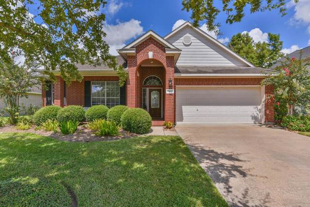 1902 N Everglades Drive, Deer Park, TX 77536 (MLS #94577866) :: Ellison Real Estate Team