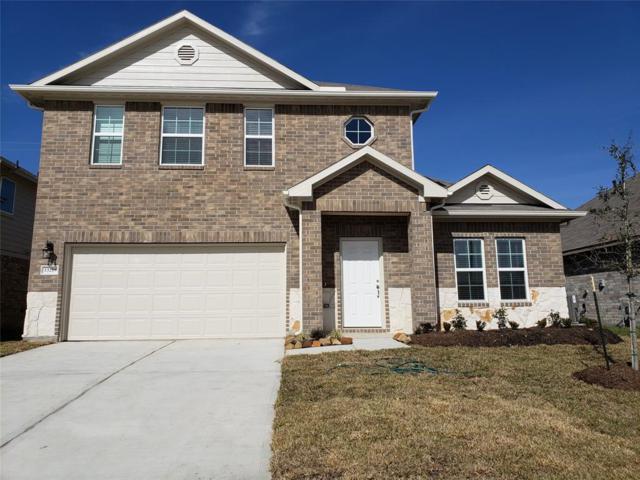 13219 Adolpho, Houston, TX 77044 (MLS #94584492) :: Fairwater Westmont Real Estate