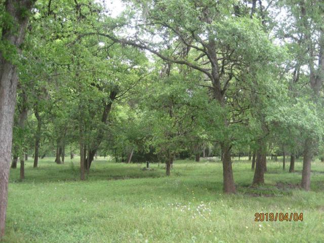 1010 Baker Road, Rosenberg, TX 77471 (MLS #94584965) :: The SOLD by George Team
