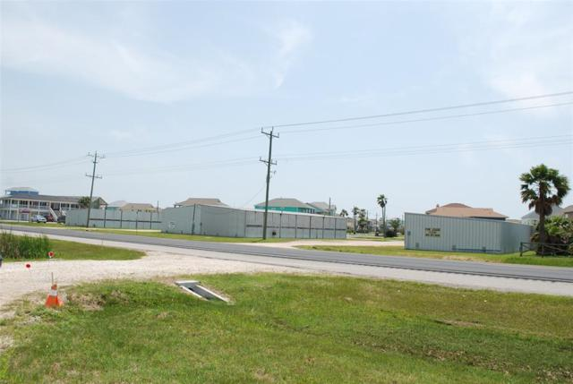 2940 Highway 87, Crystal Beach, TX 77650 (MLS #94587134) :: The Queen Team