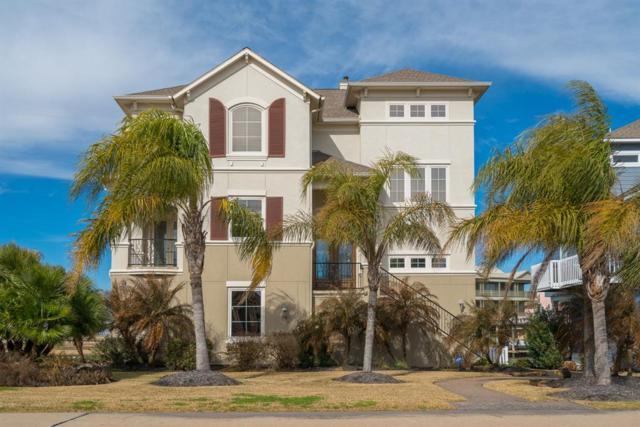 4 Isla Morada, Hitchcock, TX 77563 (MLS #94604443) :: The Stanfield Team | Stanfield Properties