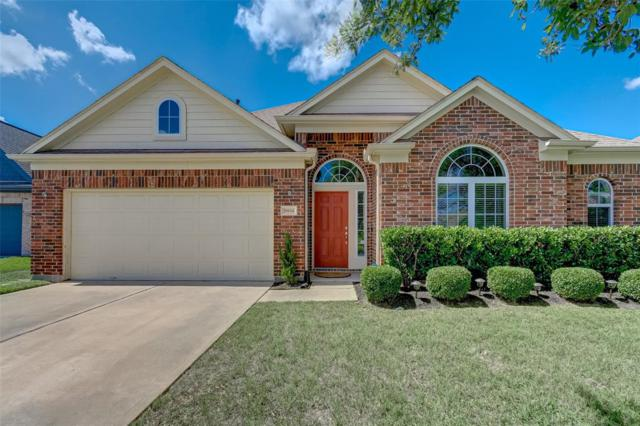 18614 Christy Park Circle, Houston, TX 77084 (MLS #9460777) :: The Heyl Group at Keller Williams
